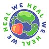We Heal We